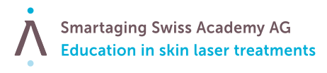 Smartaging Swiss Academy